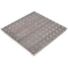 ACO tehniskā revīzijas lūka Solid AL 1000x1000 1078x1078 A15