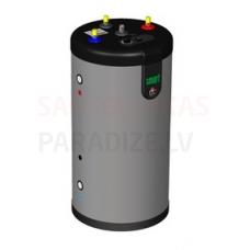 ACV ūdens sildītājs SMART GREEN 130 litri (24.7kW) vertikāls