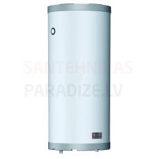 ACV ūdens sildītājs COMFORT E 100 litri (23kW) vertikāls