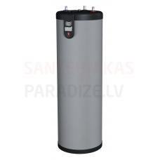 ACV ūdens sildītājs SMART STD 210 litri (53kW) vertikāls