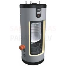 ACV daudzfunkcionāls ūdens sildītājs SMART ME 200 litri (31kW) vertikāls