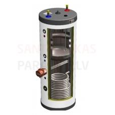 ACV daudzfunkcionāls ūdens sildītājs COMFORT ME 200 litri (18.4/16kW) vertikāls