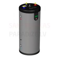 ACV ūdens sildītājs SMART GREEN 160 litri (32.2kW) vertikāls