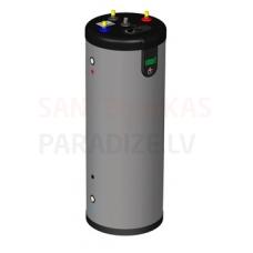 ACV ūdens sildītājs SMART GREEN 210 litri (39.2kW) vertikāls