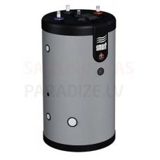 ACV ūdens sildītājs SMART STD 100 litri (23kW) vertikāls