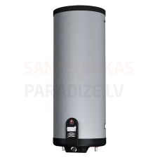 ACV ūdens sildītājs SMART EW 210 litri (53kW) vertikāls