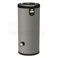ACV ūdens sildītājs SMART E 130 litri (23kW) vertikāls