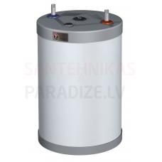 ACV ūdens sildītājs COMFORT 100 litri (23kW) vertikāls