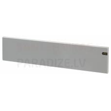 ADAX elektriskais konvektors NEO NL 200x 870x90  600W