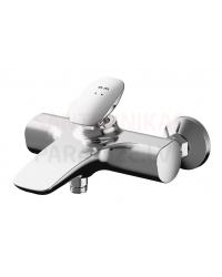 AM PM dušas/vannas jaucējkrāns SPIRIT V2.0