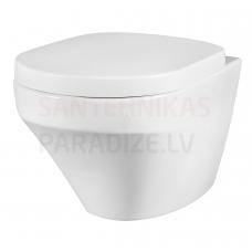 AM PM WC piekaramais tualetes pods INSPIRE
