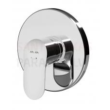 AM PM zemapmetuma dušas jaucējkrāns LIKE