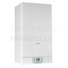 ITALTHERM kondensācijas gāzes katls TIME POWER  50 kW
