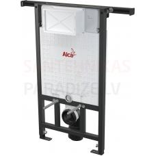 Alcaplast Skalojamā kaste iebūv. A102 JADROMODUL