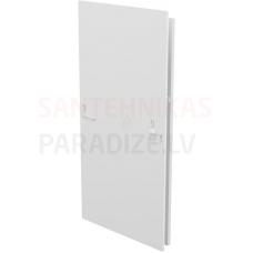 Alcaplast Plastmasas revīzijas lūka 150x300 AVD002