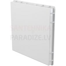 Alcaplast Plastmasas revīzijas lūka 300x300 AVD003