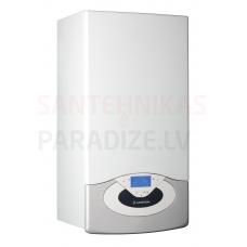 Ariston kondensācijas tipa gāzes apkures katls Genus Premium Evo HP  45kW