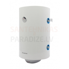 Combined water heater ARISTON PRO R 150 liters vertical, left connection Warranty 5 years