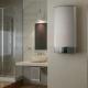 Ariston VELIS EVO PLUS 50 litri elektriskais ūdens sildītājs Garantija 7 gadi