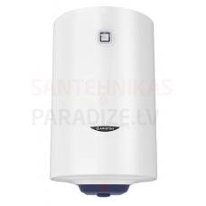 Ariston BLU1 R  50 litri 1.5kW elektriskais ūdens sildītājs vertikāls