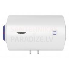 Ariston BLU1 R  80 litri 1.5kW elektriskais ūdens sildītājs horizontāls