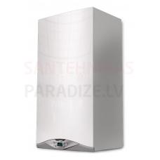 Ariston kondensācijas tipa gāzes apkures katls Cares Premium 24kW