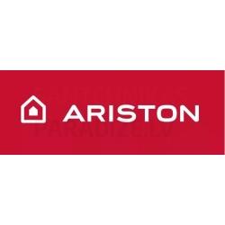 ARISTON kondensācijas tipa gāzes apkures katli