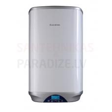 Ariston SHAPE PREMIUM 100 litri elektriskais ūdens sildītājs vertikāls