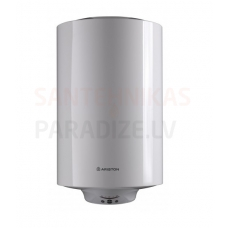 Ariston PRO ECO 100 liters electric water heater (vertical) Warranty 7 years