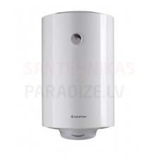 Ariston PRO R 200 liters electric water heater (vertical) Warranty 5 years