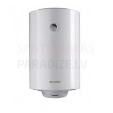 Ariston PRO R 120 litri elektriskais ūdens sildītājs vertikāls Garantija 5 gadi