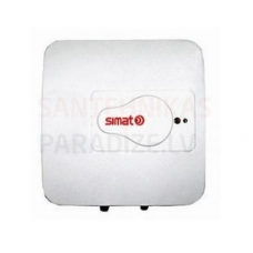 Water heater SIMAT ARISTON NTS 10 liters (over the sink) Warranty 2 years