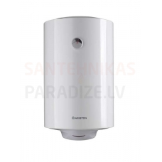 Ariston PRO R 150 liters electric water heater (vertical) Warranty 5 years