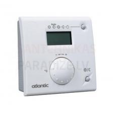 ALTANTIC T58 sensors (digitālais, bezvadu)