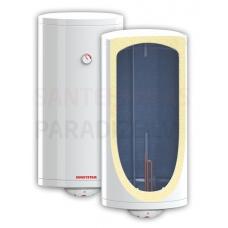 SUNSYSTEM piekaramais elektriskais ūdens sildītājs BB 150 V/EL (vertikāls)