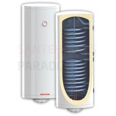 SUNSYSTEM piekaramais kombinētais ūdens sildītājs BB S2 200 (vertikāls)