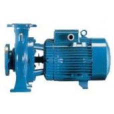 Ūdens sūknis Calpeda NM 32-12FE 0,55kW 380V 50Hz