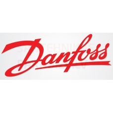 Danfoss (NovoCon) S Digital