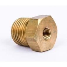 Danfoss (ASV piederumi) kompresijas savienojumi impulsa caurulēm
