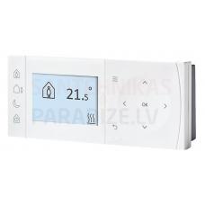 Danfoss programmējams istabas termostats TP One-S 230V ar WiFi un App