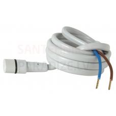 Danfoss (ABN-A5) 1m kabelis