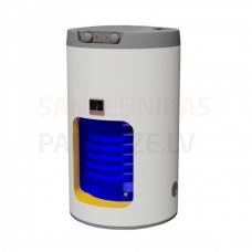 DRAŽICE OKCE 100 litri 0,6 Mpa ar jaudu S/2,2 kW elektriskais ūdens sildītājs