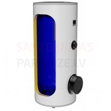 DRAŽICE OKCE 1000 litri S/1,0 Mpa elektriskais ūdens sildītājs