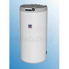 DRAŽICE OKC 100 litri NTR/HV 0,6 Mpa ūdens ātrsildītājs