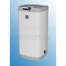 DRAŽICE OKH 100 litri NTR/HV 0,6 Mpa ūdens ātrsildītājs
