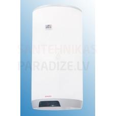 DRAŽICE OKC 200 litri ūdens sildītājs (siltummainis) 1m2 vertikāls