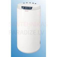DRAŽICE OKC 160 litri NTR/HV 0,6 Mpa ūdens ātrsildītājs