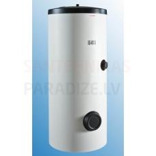 DRAŽICE OKC 1000 litri NTR/HP solārais ūdens ātrsildītājs siltumsūkņiem