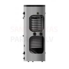 DRAŽICE NADO 300/20 litri v6 akumulācijas tvertne ar iekšējo tvertni ar izolāciju