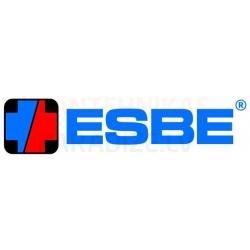 ESBE apkures sistēmas piederumi